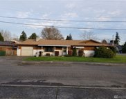 731 7 Th Ave NW, Puyallup image