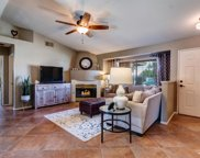 69865 Bluegrass Way, Cathedral City image