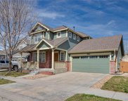 9605 E 112th Drive, Commerce City image