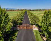 65245 Cline Falls  Road, Bend, OR image