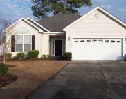 267 Colby Ct., Myrtle Beach image