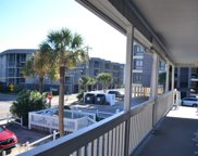 5909 N Ocean Blvd. Unit 18, North Myrtle Beach image
