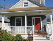 315 Rhode Island Ave, Somers Point image