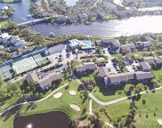 18520 Se Wood Haven Lane Unit #L, Tequesta image