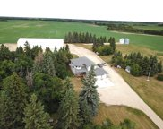 17412 Township 462, Camrose County image