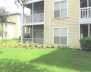 4115 Chatham Oak Court Unit 206, Tampa image