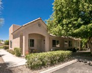 470 Acoma Blvd Unit 122, Lake Havasu City image