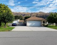 4236 Sabiston Road, Kamloops image