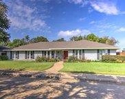 4807 Mill Run Road, Dallas image