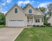 136 Cottage Cove Drive, Marblehead image