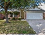 5021 Meridian Lane, Fort Worth image