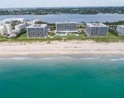 2660 S Ocean Boulevard Unit #202s, Palm Beach image