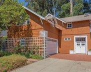 1236     Pismo Street, San Luis Obispo image