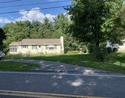 37 Tyng Road, Tyngsborough, Massachusetts image