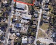 102 Covil Avenue, Wilmington image
