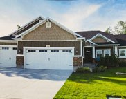 1339 W Bison Drive, Riverton image