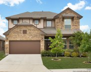13930 Cohan Way, San Antonio image