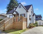 8416 40th Avenue SW, Seattle image