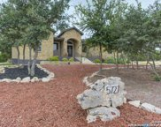 5727 Copper Frst, New Braunfels image