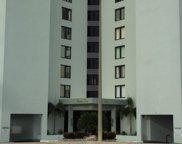 3047 S Atlantic Avenue Unit 704, Daytona Beach Shores image