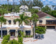 523 Beach Road, Sarasota image