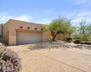 9915 E Palo Brea Drive, Scottsdale image