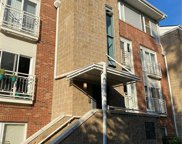 3921 Picasso  Court, Charlotte image