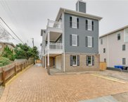 106 84th Street Unit A, Northeast Virginia Beach image