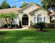1048 Surreywood Lane, Lake Mary image