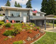 218 NW 184th St, Shoreline image