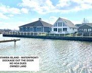 5357 E Port Drive, Port Clinton image