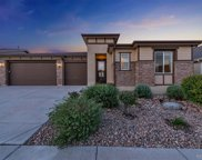 12311 Red Fox Way, Broomfield image