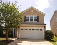 408 Wellspring Drive, Holly Springs image