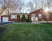 30 Patchogue  Road, Sound Beach image