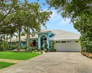 18651 Misty Lake Drive, Jupiter image