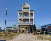 295 Seashore Drive, North Topsail Beach image