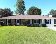 4 Montclair Avenue, Goose Creek image