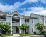 4150 Breezewood Drive Unit #204, H, Wilmington image