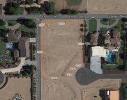 21323 E Pegasus Parkway Unit #34, Queen Creek image