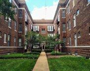 5675 Waterman  Boulevard Unit #31, St Louis image
