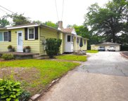 675 Highland Ave, Cherry Hill image