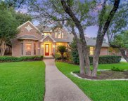 10513 Indigo Broom Loop, Austin image