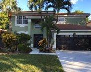 10573 Lake Jasmine Drive, Boca Raton image