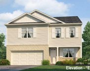 397 Esthwaite Drive Se Unit #Lot 3292, Leland image