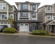 4295 Old Clayburn Road Unit 4, Abbotsford image