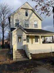 59 Terrence St, Springfield image