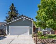 1024 Wren  Drive, Petaluma image
