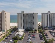 24800 Perdido Beach Blvd Unit 905, Orange Beach image
