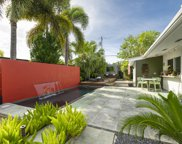 1103 Ashby Street, Key West image