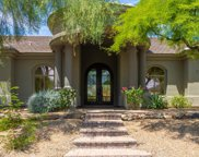 11546 N 128th Place, Scottsdale image